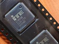 ITE IT8518E CXS - Мультиконтроллер