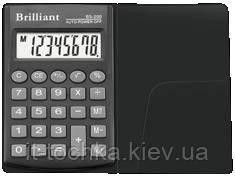 Калькулятор brilliant bs 200