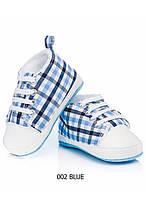 Детские домашние утепленные кроссовки KIDS TRAMPKI WARM