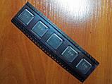 ITE IT8570E AXA - Мультиконтроллер, фото 2