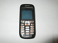 Sony Ericsson J220i (неробочий)