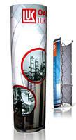Мобильная конструкция - Sota Tower