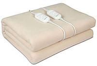 Одеяло электрическое Camry CR 7406 (160х140 см)