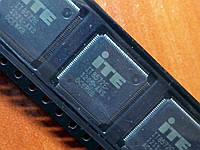 ITE IT8572E AXS - Мультиконтроллер, фото 1