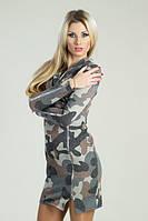 Модные женские платья. Платье 402 (ас) $