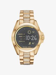 Часы Michael Kors Access Bradshaw Smartwatch MKT5002