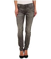 Джинсы Mavi Alexa Mid-Rise Skinny, Grey Lace, фото 1