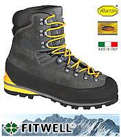 Ботинки для альпинизма FITWELL VEGA.