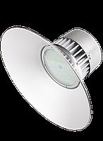 Светильник для высоких пролётов 50W ElectroHouse