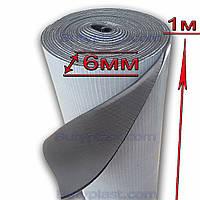 Soft 6мм Вспененный каучук, фото 1