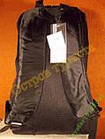 Рюкзак спортивный городской ADIDAS 9732, фото 4