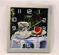 Rikon Часы 10651 настенные