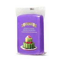 Мастика Vizyon темно-фиолетовая, 0.200 грамм