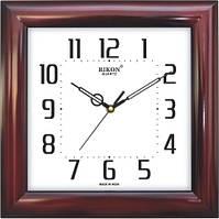 Rikon Часы 10951 настенные