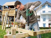 Полезные советы по сверлению древесины