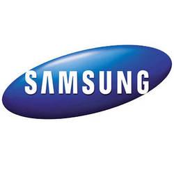 Samsung аккумуляторные батареи 100% Original