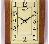 Rikon Часы 13651 настенные
