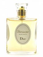 Christian Dior Diorissimo edc Тестер 100 мл винтаж