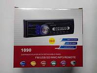 Магнитола MP3 Pioneer 1090 съемная панель