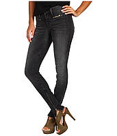 Джинсы True Religion Amanda High-Rise Skinny, Dawn River