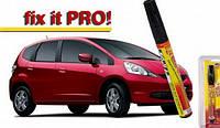 Карандаш для удаления царапин на авто (автокарандаш) Fix it Pro (Фикс Ит Про) Одесса