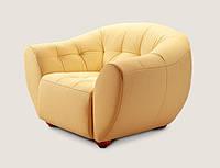 Кресло Глобус-1