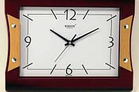 Rikon Часы 14251 настенные