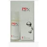 Крем для чувствительной кожи лица с куперозом  Psmed C.P.R. Treatment Cream Onmacabim онмакабим