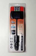 FM трансмиттер FM Модулятор в Прикуриватель CM 986 c USB