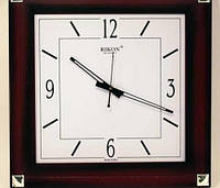 Rikon Часы 14351 настенные