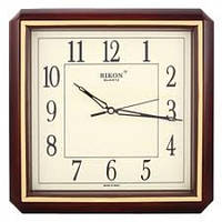 Rikon Часы 1551 настенные