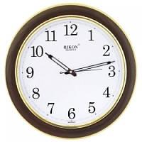 Rikon Часы 1607 настенные