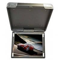 """Автомобильный потолочный монитор OP-1599, многофункциональный жидкокристаллический потолочный монитор 15"""""""
