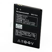 Оригинальная батарея Lenovo A369 (BL-203) для мобильного телефона, аккумулятор для смартфона.