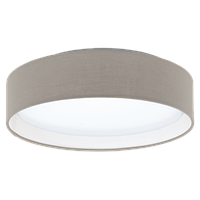 Светильник PASTERI / 1 12W LED Eglo