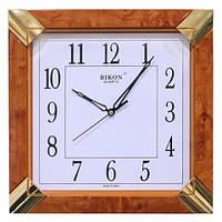 Rikon Часы 3651 настенные