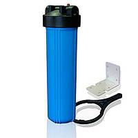 Колба механической очистки воды Filter1 20ВВ