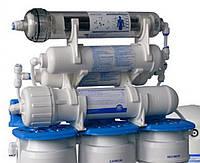 Система зворотного осмосу Aquafilter RX-RO7-75, фото 1