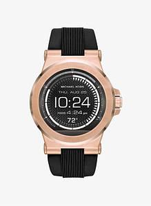 Часы Michael Kors Access Dylan Smartwatch MKT5010