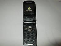 Sony Ericsson Z550i (неробочий)