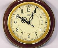 Rikon Часы 4451 настенные