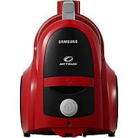 Пылесос Samsung VCMA15QS