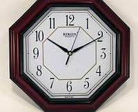 Rikon Часы 4851 настенные