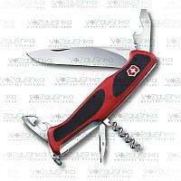 Нож Victorinox RangerGrip 68 0.9553.C, фото 1