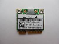 Wi-Fi адаптер Dell Vostro 1015 1014 BCM94312HMG