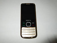 Nokia 6700 Китай ! (неробочий)