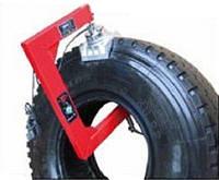 Вулканизатор грузовой
