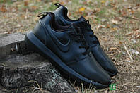 Кроссовки Nike Roshe Run NRR031