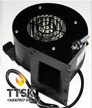 Комплект автоматики для твердотопливного котла Nowosolar PK-22+Nowosolar NWS 75, фото 6