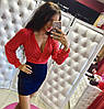 Красивые яркие платья(разные расцветки), фото 4